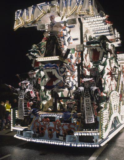 WsM_Carnival-2007 (1)