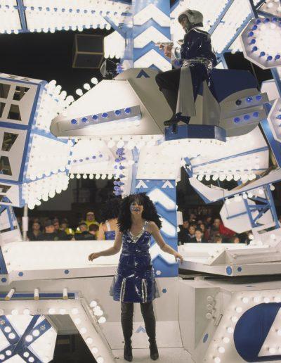 WsM_Carnival-2007 (10)