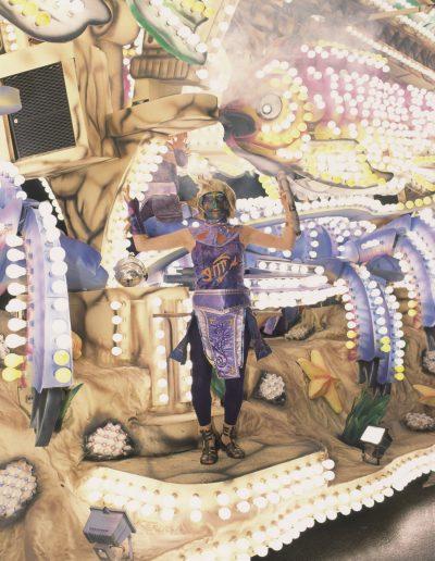 WsM_Carnival-2007 (13)
