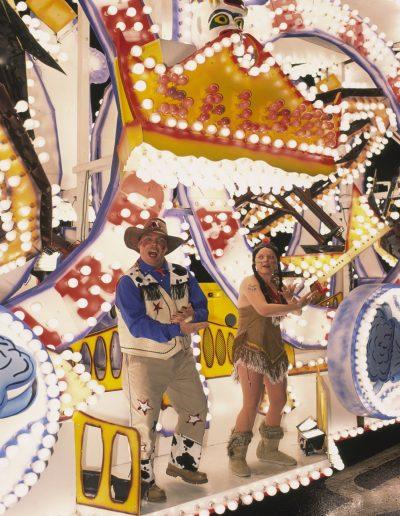 WsM_Carnival-2007 (15)