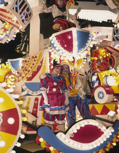 WsM_Carnival-2007 (16)