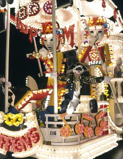 WsM_Carnival-2007 (19)
