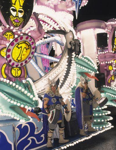 WsM_Carnival-2007 (20)