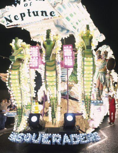 WsM_Carnival-2007 (22)