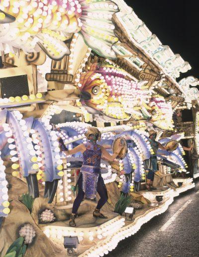 WsM_Carnival-2007 (23)