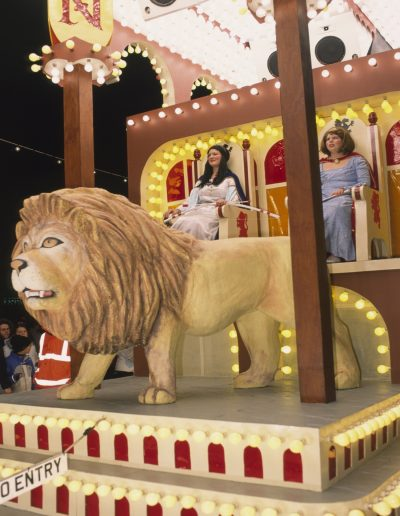 WsM_Carnival-2007 (25)