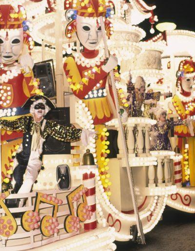 WsM_Carnival-2007 (26)