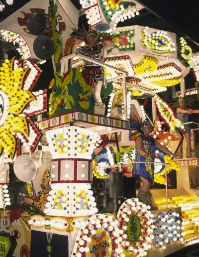 WsM_Carnival-2007 (27)