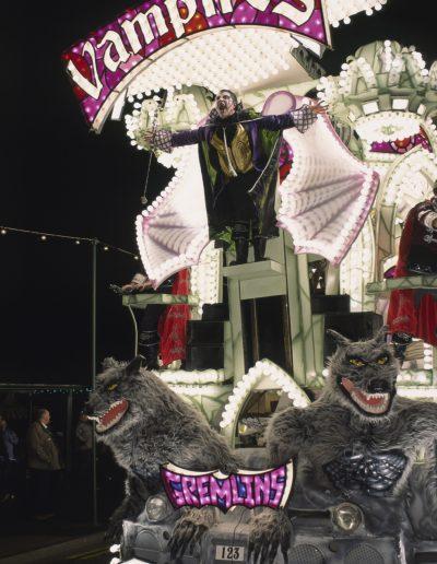 WsM_Carnival-2007 (28)