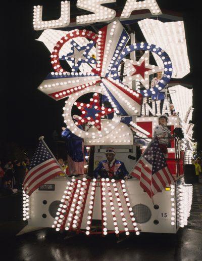 WsM_Carnival-2007 (3)