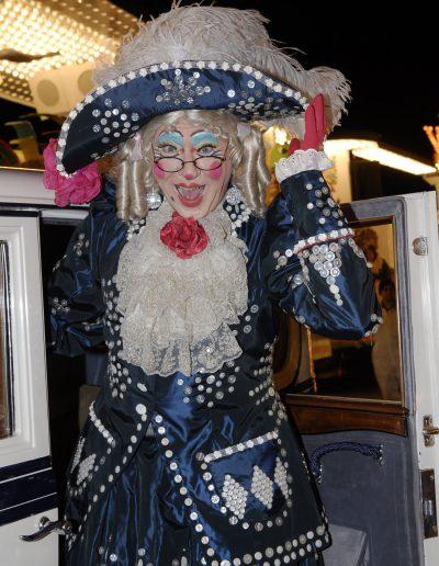 WsM_Carnival-2007 (34)