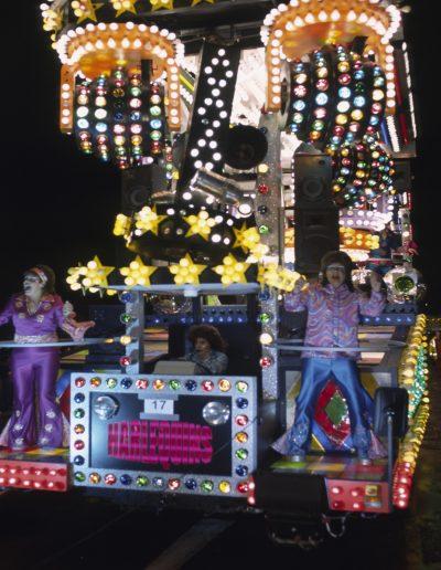 WsM_Carnival-2007 (5)