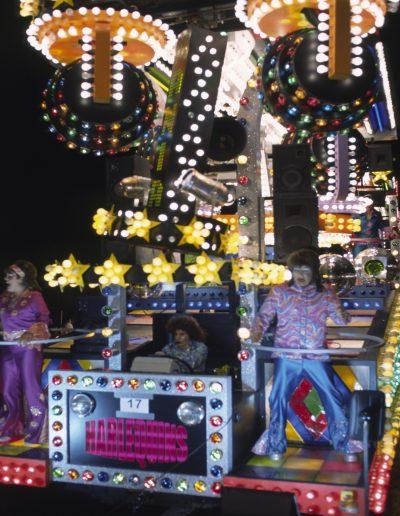 WsM_Carnival-2007 (6)