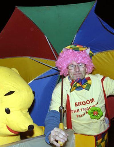 WsM_Carnival-2008 (1)