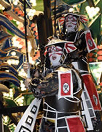 WsM_Carnival-2008 (17)