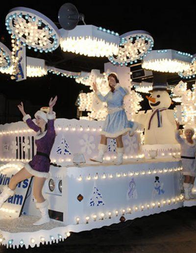 WsM_Carnival-2008 (18)