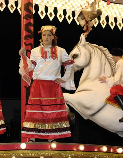 WsM_Carnival-2008 (19)