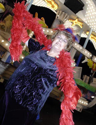 WsM_Carnival-2008 (2)