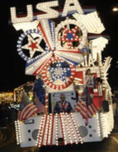 WsM_Carnival-2008 (20)