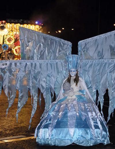 WsM_Carnival-2008 (21)