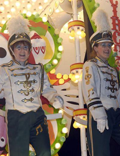 WsM_Carnival-2008 (22)