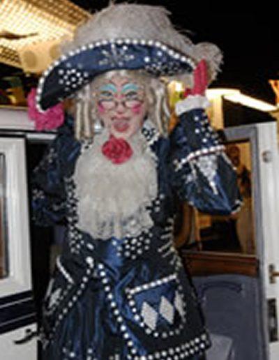WsM_Carnival-2008 (24)
