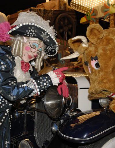 WsM_Carnival-2008 (25)