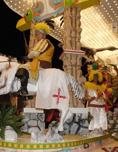 WsM_Carnival-2008 (26)