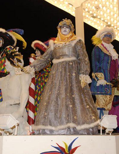 WsM_Carnival-2008 (27)