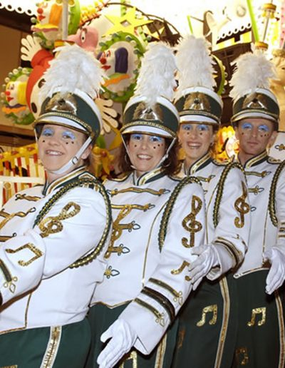 WsM_Carnival-2008 (5)