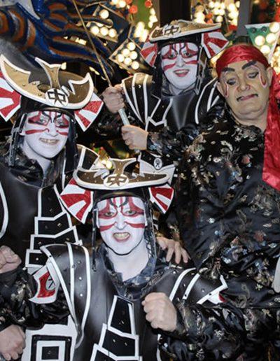 WsM_Carnival-2008 (7)