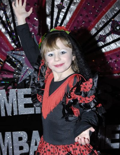 WsM_Carnival-2008 (8)