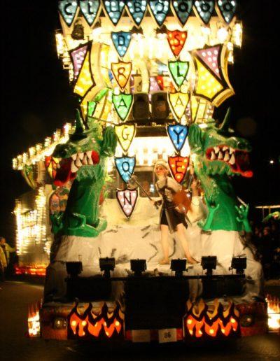 WsM_Carnival-2011 (1)