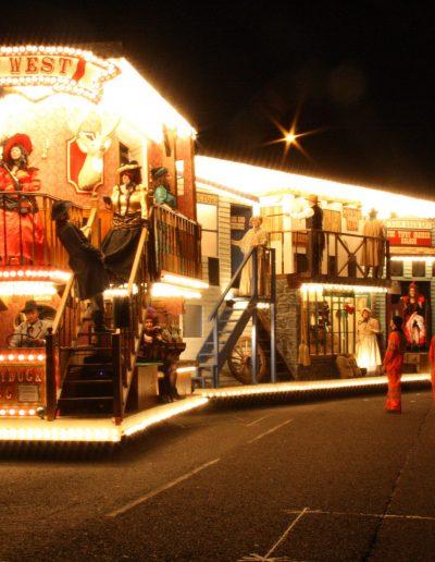 WsM_Carnival-2011 (10)