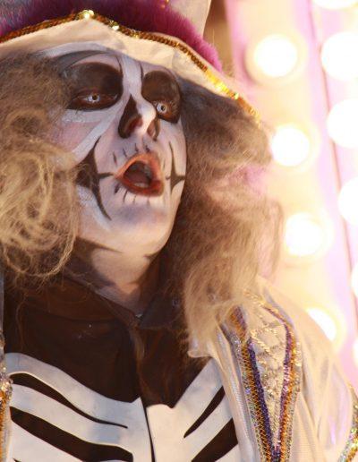 WsM_Carnival-2011 (15)