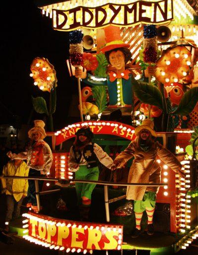 WsM_Carnival-2011 (17)