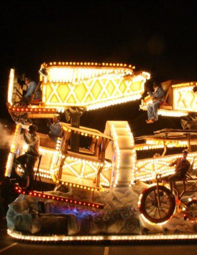 WsM_Carnival-2011 (19)