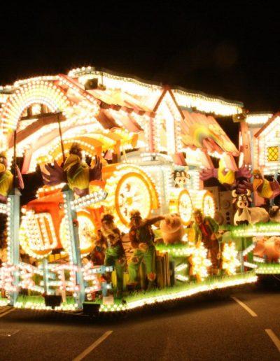 WsM_Carnival-2011 (2)