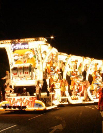 WsM_Carnival-2011 (20)
