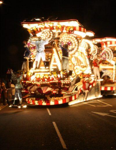 WsM_Carnival-2011 (21)