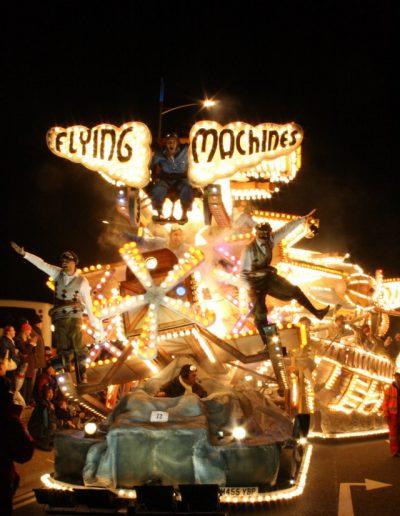 WsM_Carnival-2011 (22)