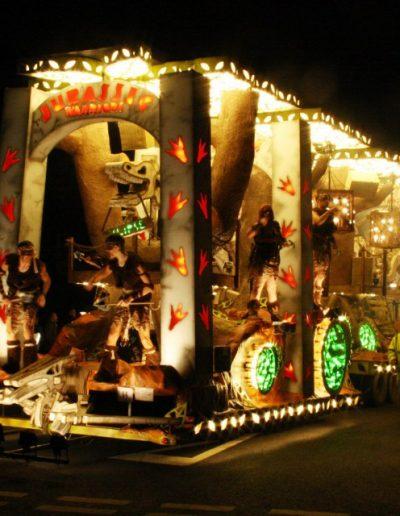 WsM_Carnival-2011 (24)