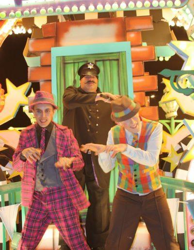 WsM_Carnival-2011 (25)