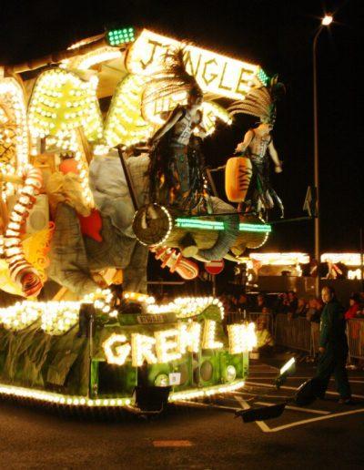 WsM_Carnival-2011 (26)