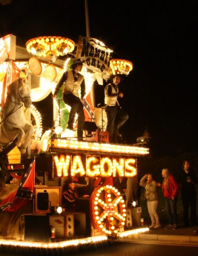 WsM_Carnival-2011 (27)
