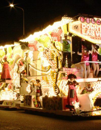 WsM_Carnival-2011 (3)