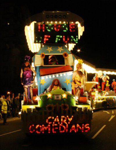 WsM_Carnival-2011 (4)