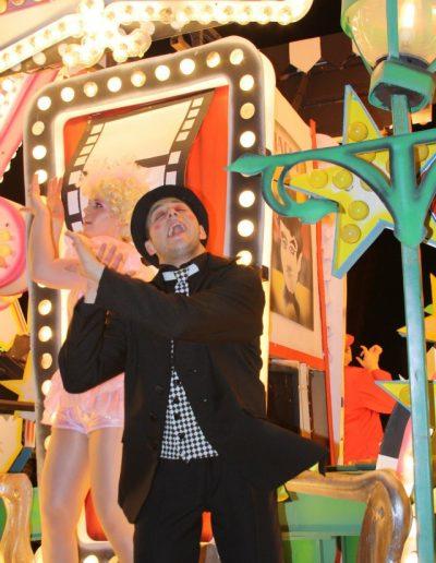 WsM_Carnival-2011 (5)