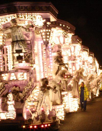 WsM_Carnival-2011 (8)