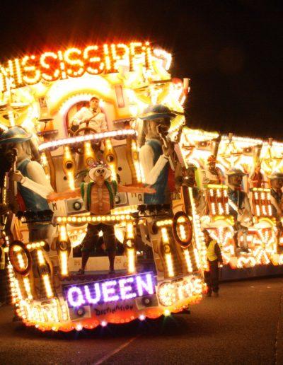 WsM_Carnival-2011 (9)